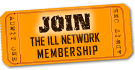 Join The Ill Network